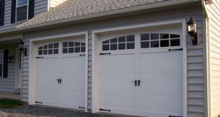 Garage e Depositi - Pertinenze Abitazione Principale