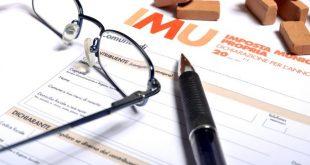 scadenza dichiarazione IMU TASI 2019